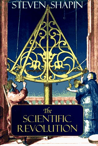 the impact of scientific revolution Free essay: the effect of scientific evolution on physics as an independent field of study introduction the early period of the seventeenth century is known.