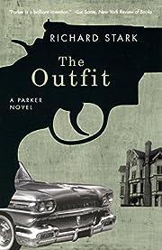 The Outfit: A Parker Novel (Parker Novels)…