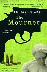 The Mourner: A Parker Novel (Parker Novels)…