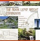 The Frank Lloyd Wright companion / William Allin Storrer