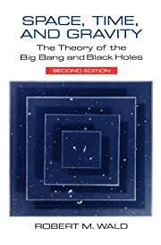 Space, Time, and Gravity: The Theory of the…