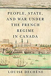 People, State, and War under the French…