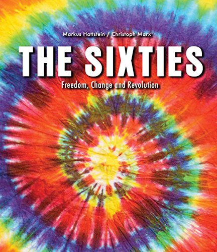 The Sixties by Markus Hattstein