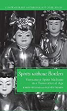 Spirits without Borders: Vietnamese Spirit…