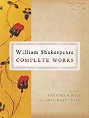 The RSC Shakespeare: The Complete Works –…