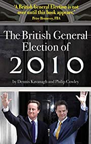 The British General Election of…