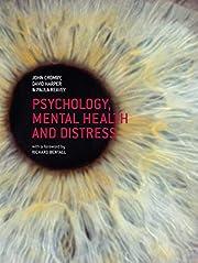 Psychology, Mental Health and Distress av…