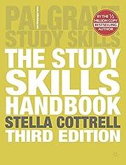 The Study Skills Handbook (Palgrave Study…