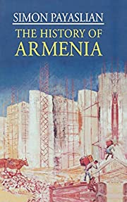 The History of Armenia (Palgrave Essential…