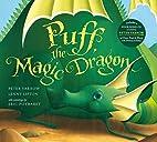 Puff, the Magic Dragon. Peter Yarrow, Lenny…