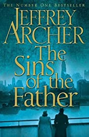 The Sins of the Father (Clifton Chronicles)…