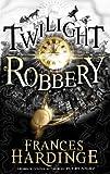 Twilight Robbery (Misc)