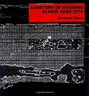 A History of Housing in New York City –…