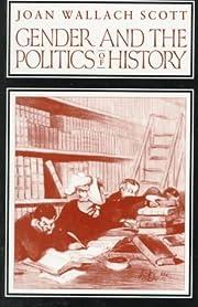 Gender and the Politics of History de Joan…