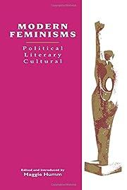 Modern Feminisms af Maggie Humm