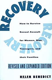 Recovery : how to survive sexual assault for…