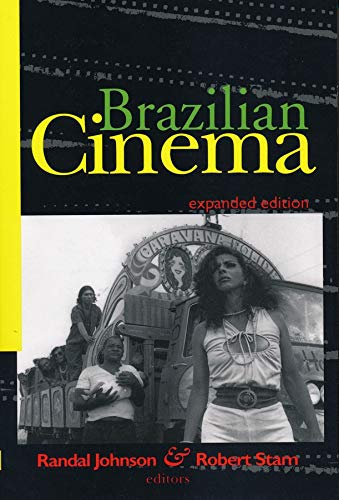 Levinas and the Cinema of Redemption: Time, Ethics, and the Feminine (Film and Culture Series)