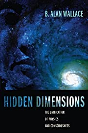 Hidden dimensions : the unification of…