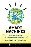 IBM Watson (Product)