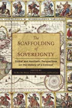 The Scaffolding of Sovereignty: Global and…