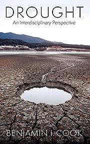 Drought: An Interdisciplinary Perspective av…