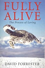 Fully Alive de David Forrester