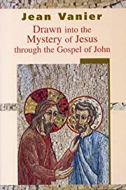 Drawn Into the Mystery of Jesus Through the…