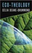 Eco-theology de Dr. Celia Deane-Drummond