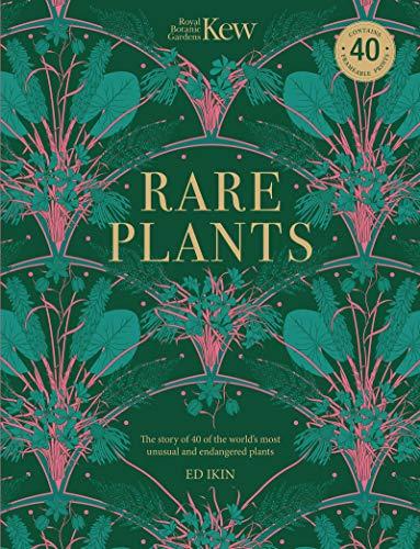 Rare plants :