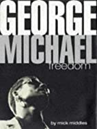 George Michael: Listen without Prejudice by…