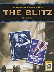 The Blitz (At Home in World War II) av…