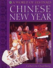 Chinese New Year (A World of Festivals) de…