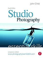 Westwood Light and Lens Bundle: Studio…