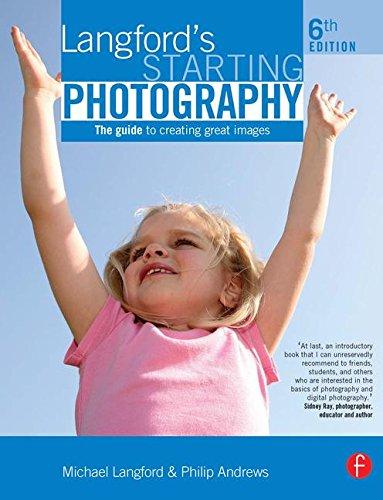 Langford Basic Photography Pdf