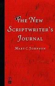 The scriptwriter's journal de Mary Charlotte…