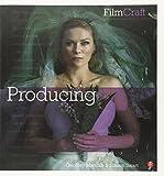 Producing / Geoffrey MacNab & Sharon Swart