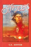 The outsiders / S.E. Hinton