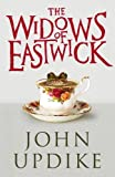 Widows of Eastwick, Updike, John
