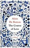 The Course of Love book cover