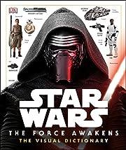 Star Wars: the Force Awakens Visual…