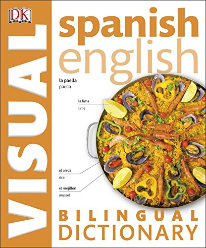 Spanish pdf free dictionary