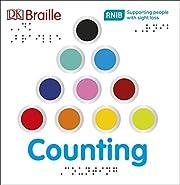 Counting av DK
