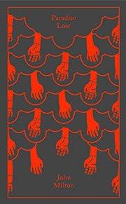 Paradise Lost (Penguin Clothbound Classics)…