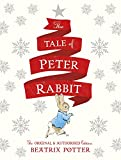 The tale of Peter Rabbit / by Beatrix Potter