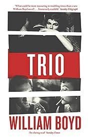 Trio por William Boyd