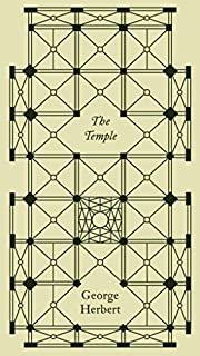 The Temple: Penguin Pocket Classics (Penguin…