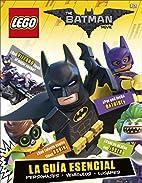 Batman. La LEGO película. La…
