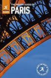 The rough guide to Paris / updated by Ruth Blackmore and Samantha Cook