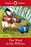 The wind in the willows / text adapted by Sorrel Pitts ; illustrated by Ester Garcia-Cortes