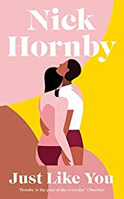 Just Like You de Nick Hornby